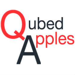 QA Logo 250